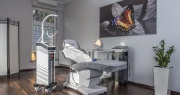 Centrum Liposukcji – liposuckcja, modelowanie sylwetki